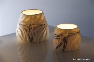 Monika Mihalyfi Ceramics