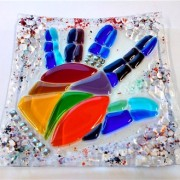 Fused Glass Course