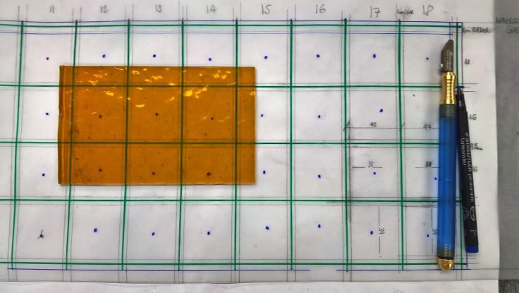 transparent-glass-studio-stained-glass-transom-progess-4