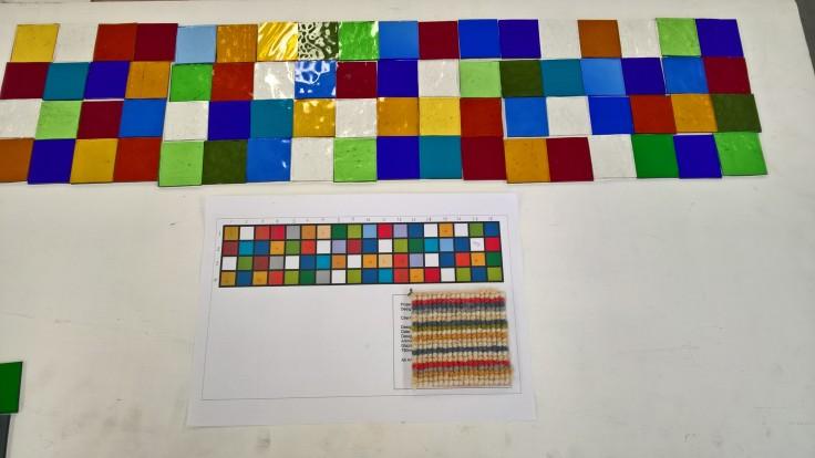 transparent-glass-studio-stained-glass-transom-progess-6